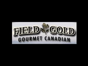 Field Gold Gourmet Canada