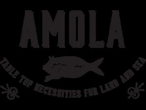 Amola