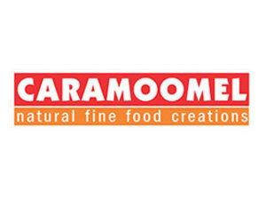 Caramoomel