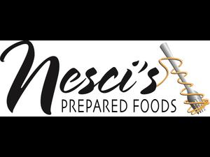 Nesci's Prepared Meals