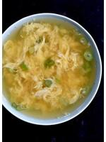 Stock & Broth Egg Drop Soup Stock & Broth