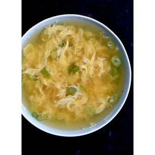 Stock & Broth Egg Drop Soup Stock & Broth