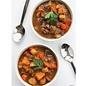 Stock & Broth Beef Stew Stock & Broth