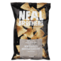 Neal Brothers NB TORTILLAS - Organic White