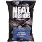 Neal Brothers NB TORTILLAS - Organic Blue