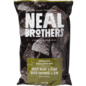 Neal Brothers NB TORTILLAS - Organic Blue with Flax Seeds
