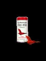 Cape Herb & Spice CHS CHILI TINS - Piri Piri Chili