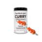 Cape Herb & Spice CHS CURRY - Tika Tandoori