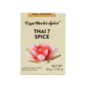 Cape Herb & Spice CHS EXOTIC SPICE MEAL KITS - Thai 7 Spice