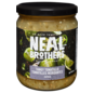 Neal Brothers DC/NB NATURAL SALSA - Tomatillo