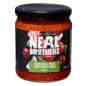 Neal Brothers NB NATURAL SALSA - Mild