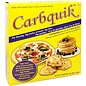 Carbquick Carbquik Complete Biscuit and Baking Mix