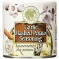 The Garlic Box Garlic Mashed Potato Seasoning