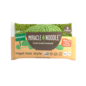 Miracle Noodle DC Miracle Noodle Spinach Angel Hair