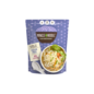 Miracle Noodle Miracle Noodle Vegan Pho