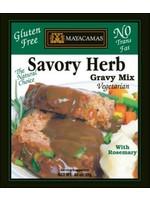 Mayacamas Mayacamas Savoury Herb Gravy Mix