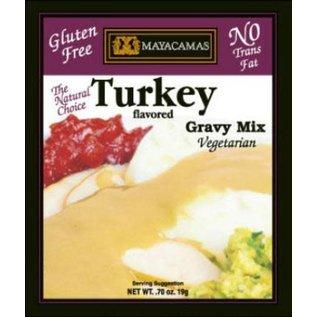Mayacamas Mayacamas Turkey Flavour Gravy Mix