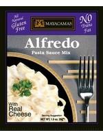 Mayacamas Mayacamas Alfredo Sauce Mix