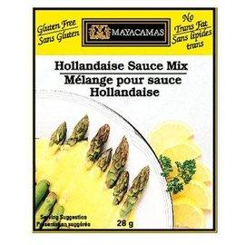 Mayacamas Mayacamas Hollandaise Sauce Mix