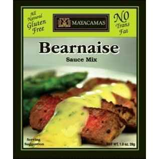 Mayacamas Mayacamas Bearnaise Sauce Mix