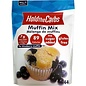 Hold the Carbs Hold The Carbs Muffin Mix 440G