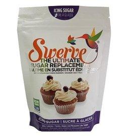 Swerve Swerve Icing Sugar 340G