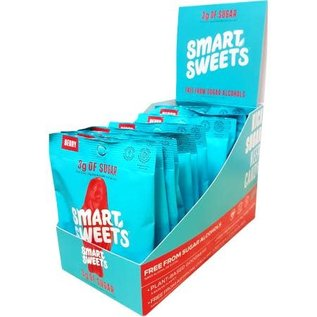 Smart Sweets Smart Sweets Berry Sweet Fish