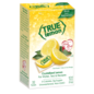 True Lemon True Lemon- Lemon Flaour