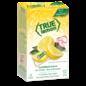 True Lemon True Lemon- Lemon