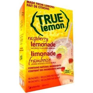 True Lemon True Lemon- Raspberry Lemonade