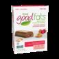 Love Good Fats Good Fats 4Pk Peanut Butter & Jam Bar