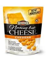 Ivanhoe Cheese Ivanhoe Cheddar 57G