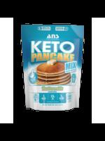 ANS Performance Keto Pancake Mix -Butter Milk
