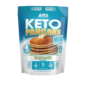 ANS Performance Keto Pancake Mix -Butter Milk