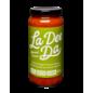 La Dee Da La Dee Da Twelve Veggie Tomato Sauce
