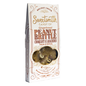 Sweetsmith Candy Co. Sweetsmith Gingerbread Peanut Brittle