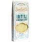 Sweetsmith Candy Co. Sweetsmith Groggnog Brittle