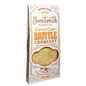 Sweetsmith Candy Co. Sweetsmith Carrot Cake Brittle