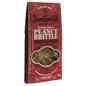 Sweetsmith Candy Co. Sweetsmith Smoked Bacon Peanut Brittle