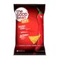 The Good Bean Sweet Chili Bean Chips