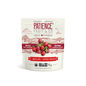 Patience Fruit  & Co Dired Cranberries 28g