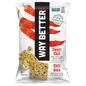 Way Better Snacks Sweet Chili Corn Tortilla Chips