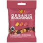 Jelly Belly Jelly Belly Organic- 10 Flavours