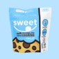 Sweet Nutritions Sweet Nutritions- Chocolate Chip