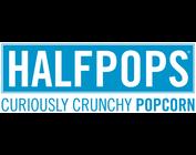 Halfpops