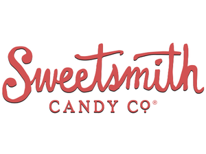 Sweetsmith Candy Co.