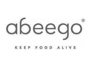Abeego Beeswax Food Wrap