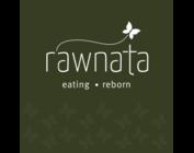 Rawnata