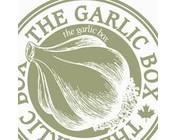 The Garlic Box
