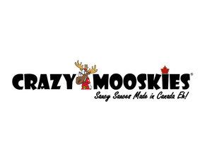 Crazy Mooskies
